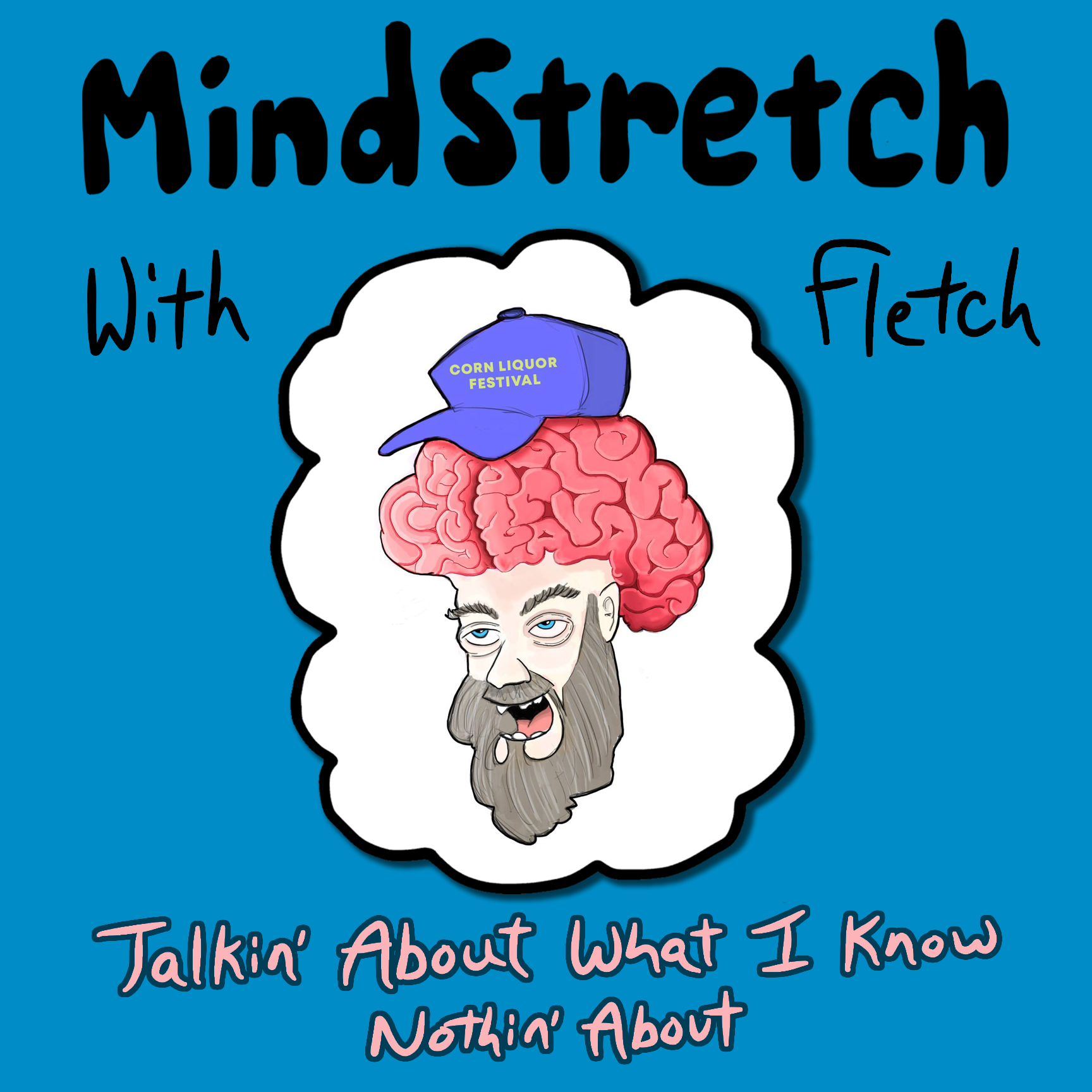 MindStretch with Fletch